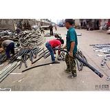 专业回收电缆,佛山回收电缆,展华回收多图