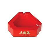 定做打火机,广州定制打火机,广州打火机厂家