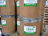 二硫化钼厂家直供