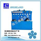 液压泵海兰德液压工程机械液压泵试验台