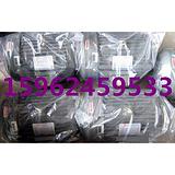 SY群策C03-43B0 3HP-4P 2.2KW 1420电机