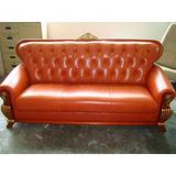 上海专业家具酒店椅子翻新 床头软包维修翻新64162971