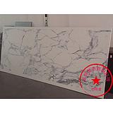 大幅度3m*2m木板UV喷绘 高清艺术画/卡通画打印加工