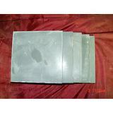 压延微晶铸石板,内蒙古铸石板,盛兴橡塑图