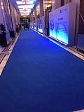 廣州晚會布置公司提供燈光設備出租晚會節目燈光效果設計服務