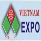 2017中国-东盟美容美发、婚纱及摄影器材(越南·河内)展览会