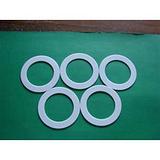 聚四氟乙烯垫片价格,东莞聚四氟乙烯垫片,东泓科技多图