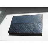 铸石板安装青海铸石板盛兴橡塑多图