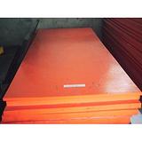 内蒙古高分子耐磨板,盛兴橡塑,超高分子耐磨板价格