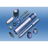阳谷鲁源振动机械,振动棒,振动棒供应商