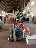 农药悬浮剂均质机,悬浮剂均质机,农药均质机