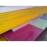 温州高分子耐磨板盛兴橡塑超高分子耐磨板