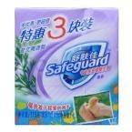 厂家舒肤佳香皂一手货源