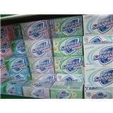 网上便宜舒肤佳香皂进货渠道