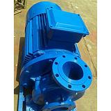 ISG100125 中沃 锅炉热水供暖