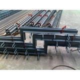 厂家供用 桥梁伸缩装置 桥梁伸缩缝 E型伸缩缝 公路桥梁伸缩缝