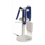 Socorex-12通道电子移液器(20 - 350uL)