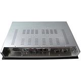 工业平板电脑104寸工业平板电脑17寸工业平板电脑威沃电子