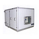 安康组合式空调机组,宾馆专用组合式空调机组,医院专用组合式空调机