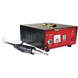 MAXTEX麦斯特SL-100手提超声波粘合机