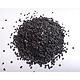 邵阳果壳活性炭,蓝达水处理,果壳活性炭经销处