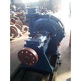 50ZJIA33 中沃 渣浆泵轴承箱