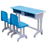 2807塑钢课桌椅