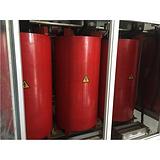 荔湾变压器回收广州稳压器回收变压器回收拆除