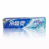 低价冷酸灵牙膏厂家