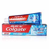 高露洁牙膏一手货源