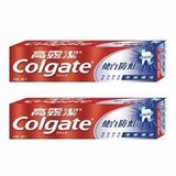 高露洁牙膏厂家低价一手货源