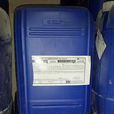 PPH丙二醇苯醚聊城丙二醇苯醚恒宇化工各种溶剂批发图