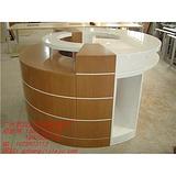 香港银行家具恒吉家具厂选座椅银行家具