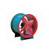 高质量消防专用排烟风机凯里专用排烟风机日月升通风设备