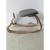 弯曲木椅子背板,曲木异形椅子靠背加工,家具配件加工,来料加工