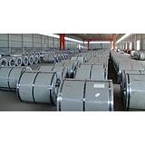 1.7326结构钢材质证明