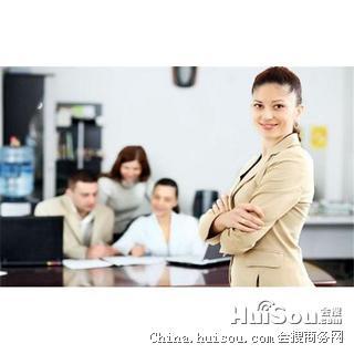 无锡商务英语培训班|沃尔得|沃尔得国际英语