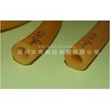 深圳进口乳胶管哪有卖? 乳胶管的厂家有哪些?