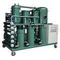 抗磨液压油脱水滤油机高效节能环保