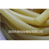 天然乳胶管 彩色乳胶管 乳胶医用管 环保无毒乳胶管