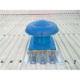 哈密玻璃钢屋顶风机_日月升_最好的消防玻璃钢屋顶风机