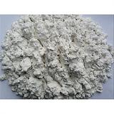 硅藻土海韵环保硅藻土矿