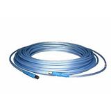 huber+suhner、huber+suhner射频电缆