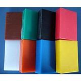 超高分子聚乙烯板材果洛高分子聚乙烯康特板材多图
