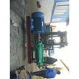 D280658 中沃 多级泵卧式不锈钢