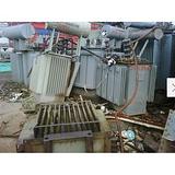 惠州二手变压器回收广州电柜回收二手变压器回收公司