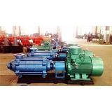 DY280659 中沃 多级泵选型查看