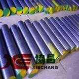 30Cr2MoVA一合金结构钢、导弹