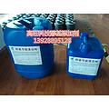 甲醇燃料添加剂,醇油第二代新助剂 13928895128