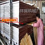 祥翼烘干设备专业生产厂家直销多层烘干机设备